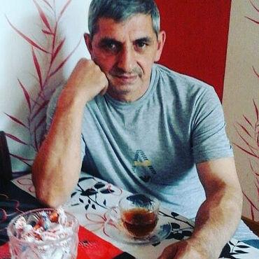 svarsik axtariram - Azərbaycan: Bag evinde is axtariram. 15 il is stajim var, bag evinde