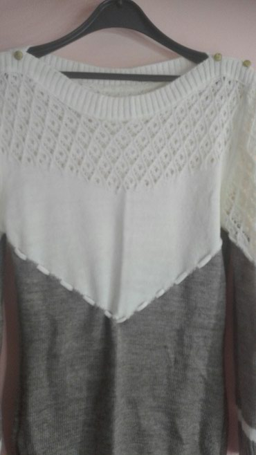 Prelepa zenska koncana bluzica - Lajkovac - slika 2