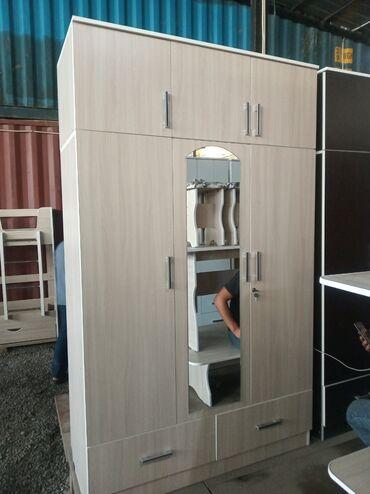 Шкафы доставка установка есть кровать, прихожкастол с табуретками