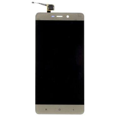 audi-a2-14-tdi - Azərbaycan: Xiaomi Redmi mi a2 şüşə təmiri
