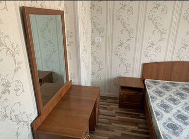 Сдается квартира: 3 комнаты, 76 кв. м, Бишкек