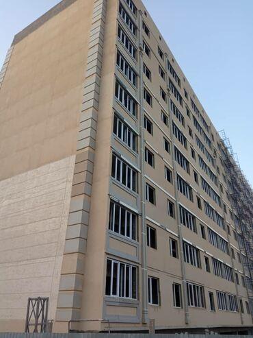 bristol speedster 5 9 at в Кыргызстан: Продается квартира: 1 комната, 40 кв. м