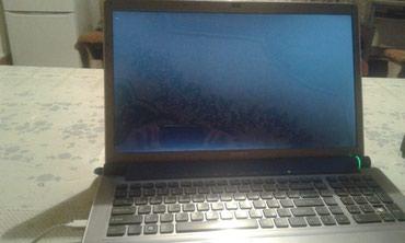 Продаю ноутбук SONY VAIO.диогонал в Каракол