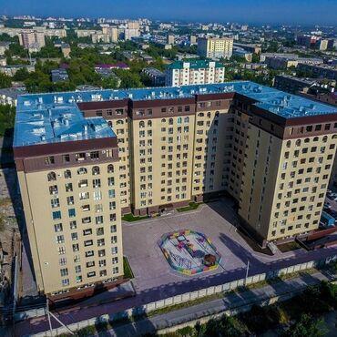 Продается квартира: 3 комнаты, 94 кв. м