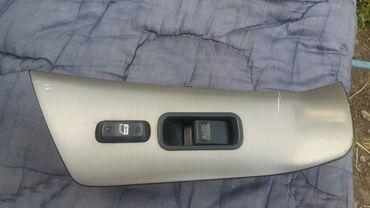 lexus rx350 в Кыргызстан: Куплю в любом состояние можно нерабочий на рх 300