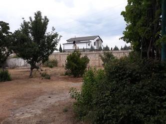 в Сарай: Продам 10 соток Для строительства от собственника
