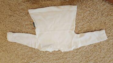 Skafander za bebe - Pozarevac: Kanz bluzica za bebu