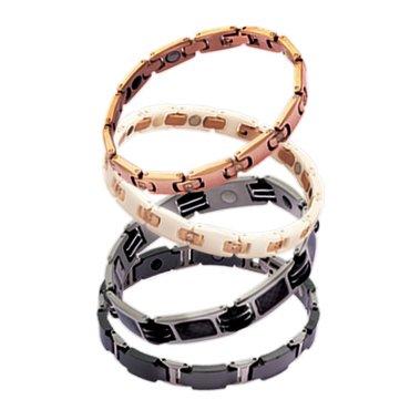 Титановые магнитные браслеты «Тяньши»Титановые браслеты помогут в Бишкек