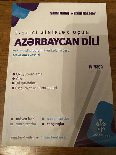 qelem - Azərbaycan: Az islenib ici teze kimi qalib karandas qelem qeydleri yoxdu