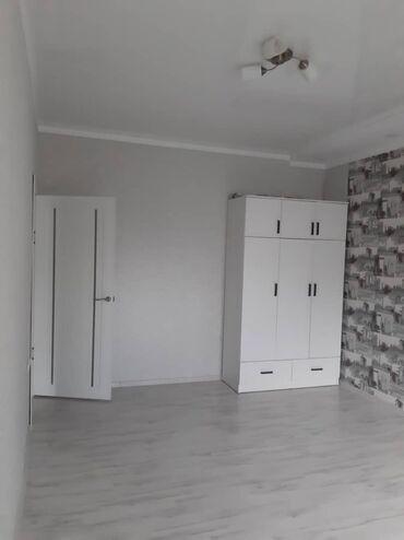 мр 371 купить в бишкеке в Кыргызстан: Продается квартира: 105 серия, Южные микрорайоны, 1 комната, 40 кв. м