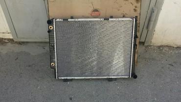 alfa romeo 145 1 4 mt - Azərbaycan: 4 gozun 2 2 cdi radiatoru Tezedi hec bir problemi yoxdu.Isdenmishide