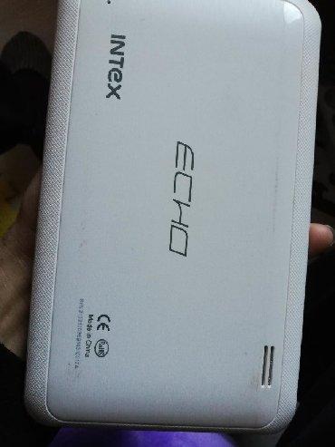 Tecno   Srbija: Tablet intex echo 7 inca ekran,, stao je u recovery mode i samo to