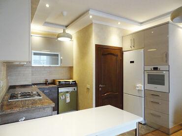 продам дом в Кыргызстан: Продается квартира: 3 комнаты, 76 кв. м
