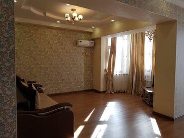 Сдается квартира: 2 комнаты, 63 кв. м, Бишкек