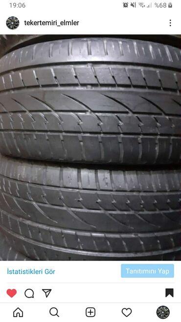 снять времянку в Азербайджан: Шиномонтаж Легковое авто Шиномонтаж 4-х колес