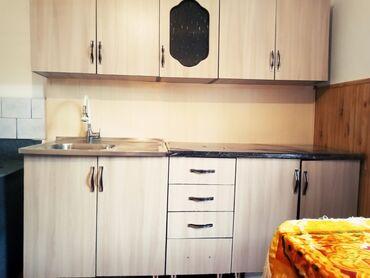 Кухонный гарнитур цина договорная