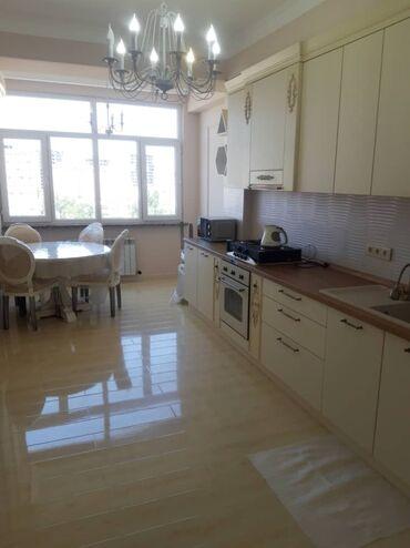 Сдается квартира: 1 комната, 60 кв. м, Ала-Тоо