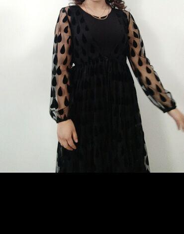 Платье Вечернее HM L