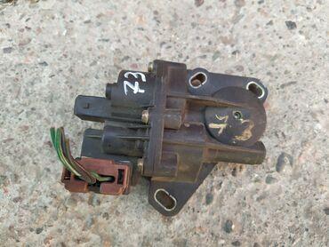 zapchasti mitsubisi galant в Кыргызстан: Mitsubishi Galant / Lancer Клапан рециркуляции газов EGR, Мицубиси