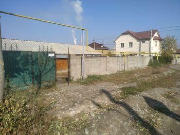 futbolka ben 10 в Кыргызстан: Продам Дом 96 кв. м, 10 комнат