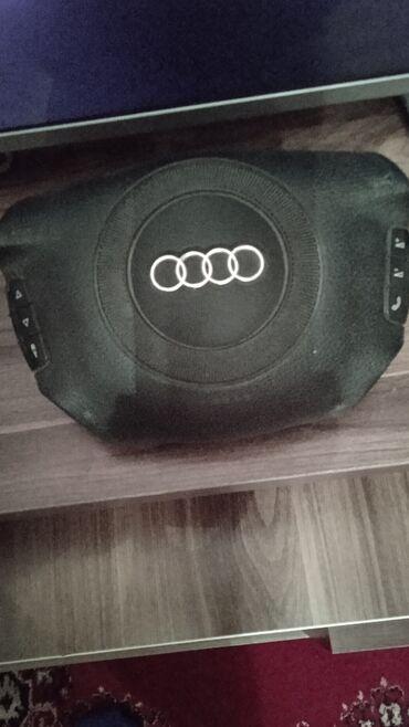 audi a6 3 multitronic - Azərbaycan: Audi A6 2005