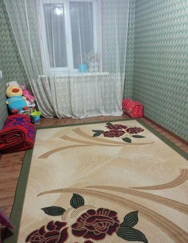квартира на подселение in Кыргызстан   ПОСУТОЧНАЯ АРЕНДА КВАРТИР: 1 комната, 35 кв. м, С мебелью