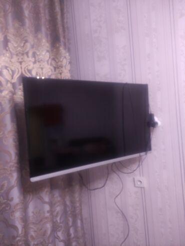 Продаю сломанный телевизор Tashiba,LG,SAMSUNG Цена договорная