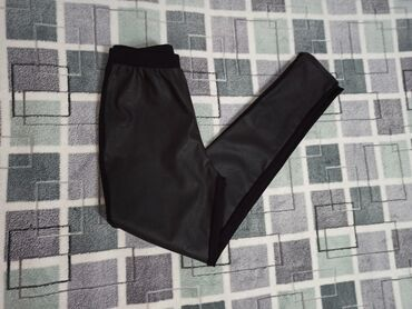 Ženska odeća | Subotica: Zenske pantalone ESMARA Velicina S ( 36/38) Bez ostecenja