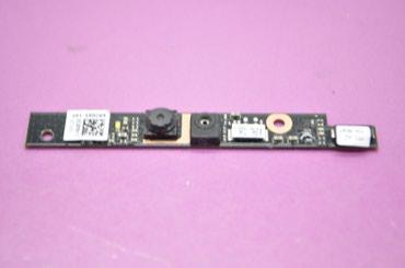 Bakı şəhərində Webcam HP Pavilion G6-2000 series 692893-140 Original