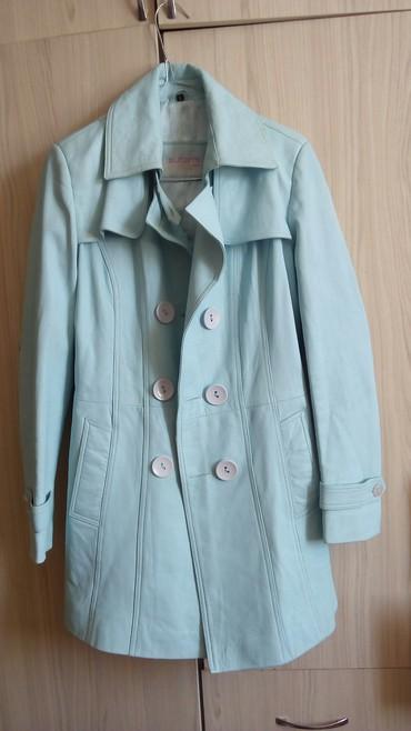 Пальто - Кок-Ой: Пальто