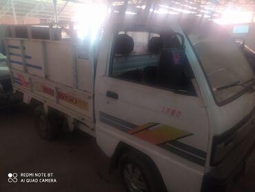 Транспорт - Кара-Балта: Продаю Лабо срочно только звонить в отличном состоянии