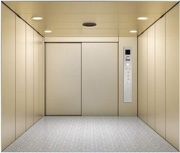 - Azərbaycan: Yük lifti yuk lifti anbar üçün lift anbar ucun lift lift anbar ucun ti