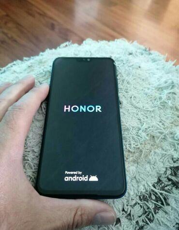 Huawei honor 6 - Srbija: Honor 8x