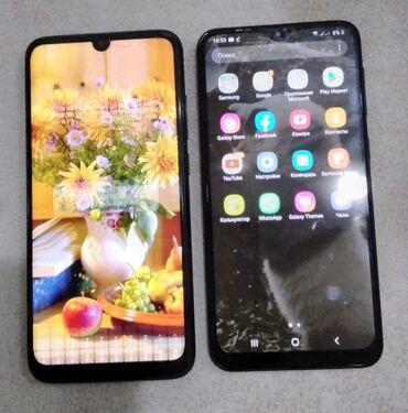 чехол для xiaomi в Азербайджан: Новый Xiaomi Redmi Note 9S 16 ГБ Синий