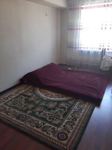 москвич 412 цена бу в Ак-Джол: Продается квартира: 1 комната, 5 кв. м