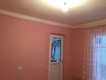 ветеринар на дом в Азербайджан: Продам Дом 80 кв. м, 3 комнаты