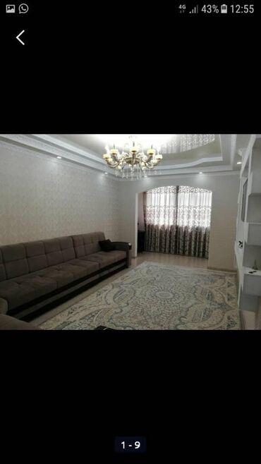 Продается квартира: 2 комнаты, 70 кв. м
