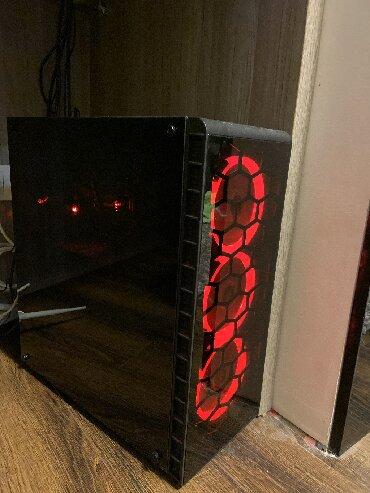 Продаю игровой компьютер  Gtx 950 2gb Intel core i3-4150 8gb ram