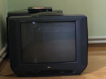 модуль lg в Азербайджан: LG televizor işlək vəziyyətdədir marağlananlar whatsappda əlaqə