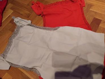 Haljine-po-sm - Srbija: Dve haljine po cebi jedne