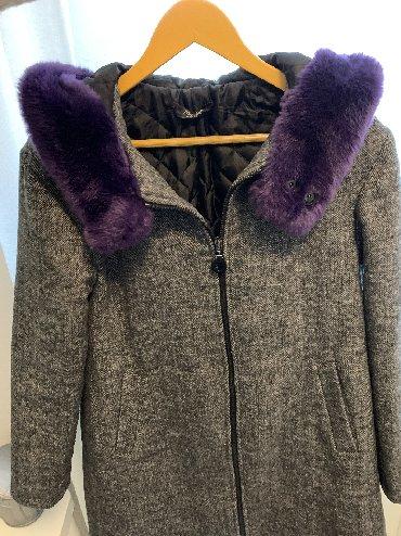 Italijanski-brus-b - Srbija: Italijanski zimski kaput - jakna