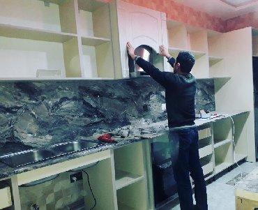 mebellr - Azərbaycan: MEBEL USTASIMebellərin sökülməsi daşınması, quraşdırılması təmiri