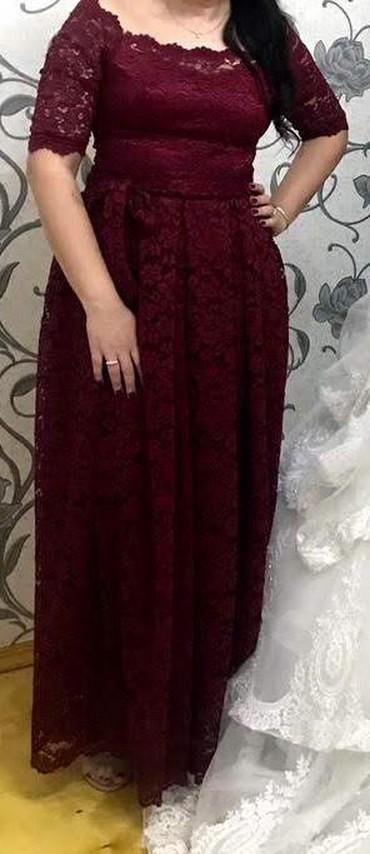 кортеж свадьба в Азербайджан: Одевалось один раз на свадьбу