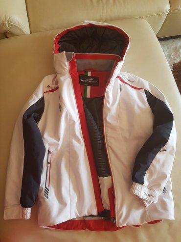 Ski jakna, vel 12, 152, unisex - Vrsac