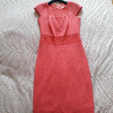 baliq donlar - Azərbaycan: Dress Ziyafət 0101 Brand M