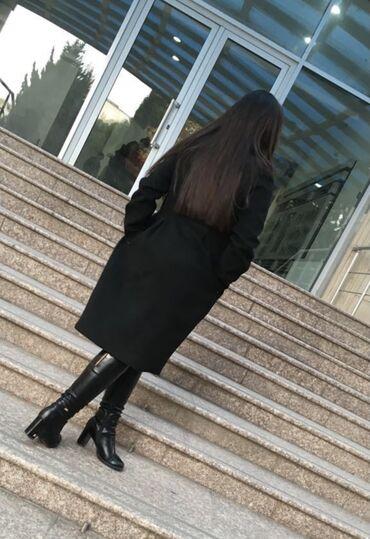 i̇sti kişi gödəkçəsi - Azərbaycan: Palto-Tomstil 1243.166 Stil.:1.002 Art+.:PQ23.11 Reng:qara Olcu:36 124