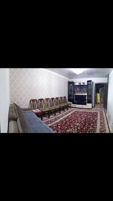 сдача комнат в Кыргызстан: Продам Дом 50 кв. м, 5 комнат