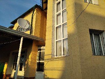 Долгосрочная аренда домов: 500 кв. м, 7 комнат