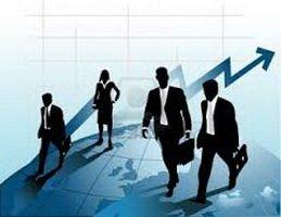 Bakı şəhərində рекламный менеджер -привлечение корпоративных клиентов -изучение