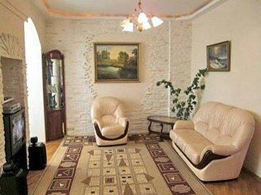 Сдаю 1 комнатную квартиру! посуточно и почасовой! цент! 0700655100 в Бишкек